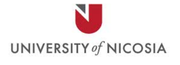 File:Uni of Nicosia.png