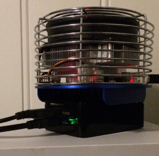 File:AntMiner.png