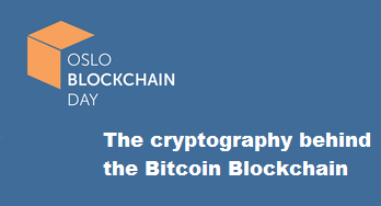 File:The cryptography behind the Bitcoin Blockchain.png