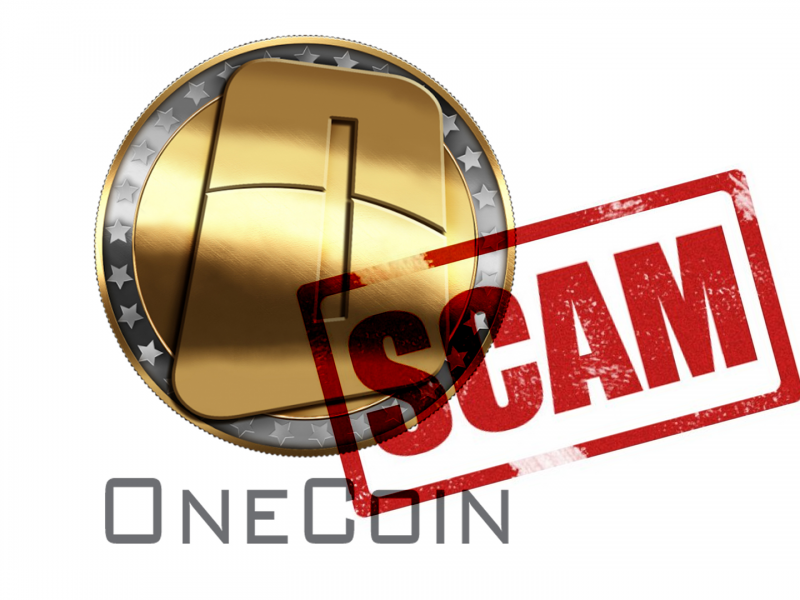 File:Onecoin-scam-800x600.png