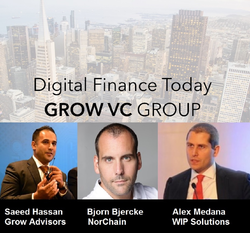 Grow VC Groupe