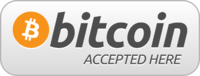 BTCaccepted here.png
